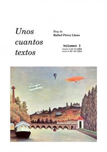 PDF - vol I