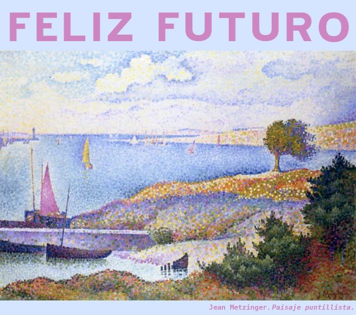 Feliz Futuro