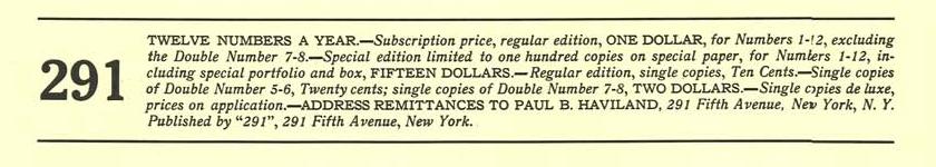 291, 7-8, Setiembre/Octubre 1915