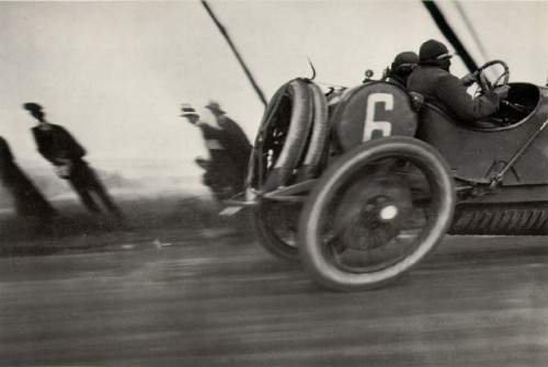 jacques-henri-lartigue_voiture