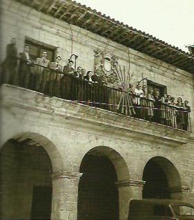 Escuela de Aaltamira - Ayto. Santillana