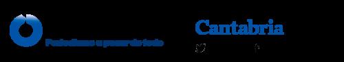 logo_eldiarioescan